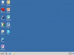 Get Free 7 Days Windows 2008 VPS